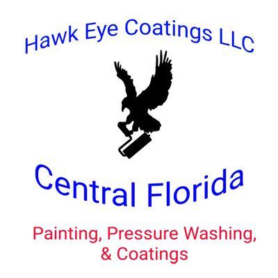 Avatar for Hawk Eye Coatings LLC Paisley, FL Thumbtack