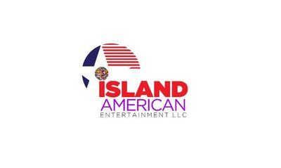 Avatar for Island American Entertainment, LLC Lake Worth, FL Thumbtack