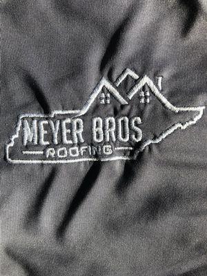 Avatar for Meyer Brothers Roofing LLC Hendersonville, TN Thumbtack