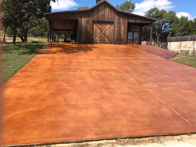 Avatar for Quality Stain & Epoxy Boerne, TX Thumbtack