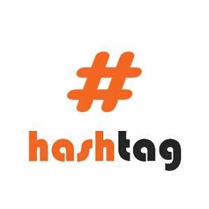 Avatar for Hashtag Systems Inc(California) Sunnyvale, CA Thumbtack