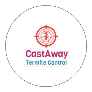 Avatar for Castaway Termite control