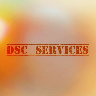 Avatar for DSC Services Laguna Niguel, CA Thumbtack