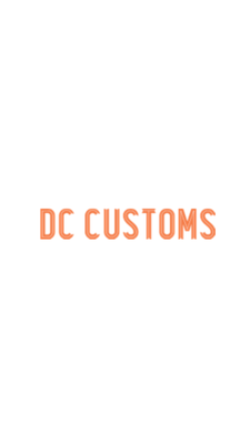 Avatar for DC Customs High Point, NC Thumbtack