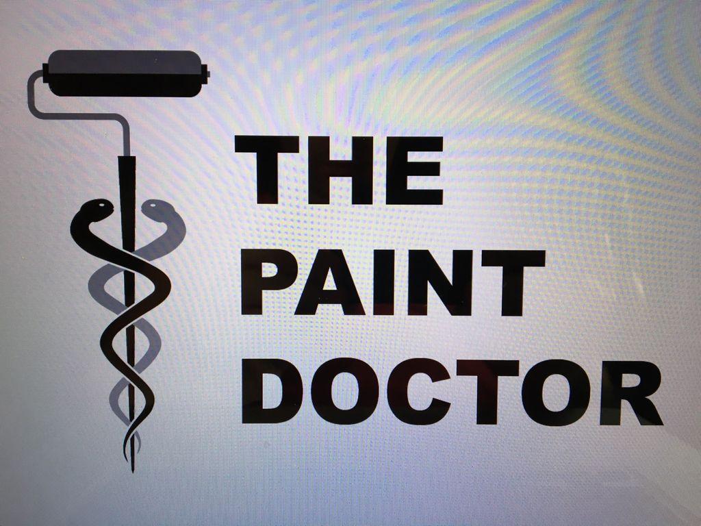Paint Dr.