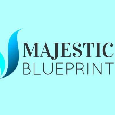 Avatar for Majesticblueprint.com Magee, MS Thumbtack