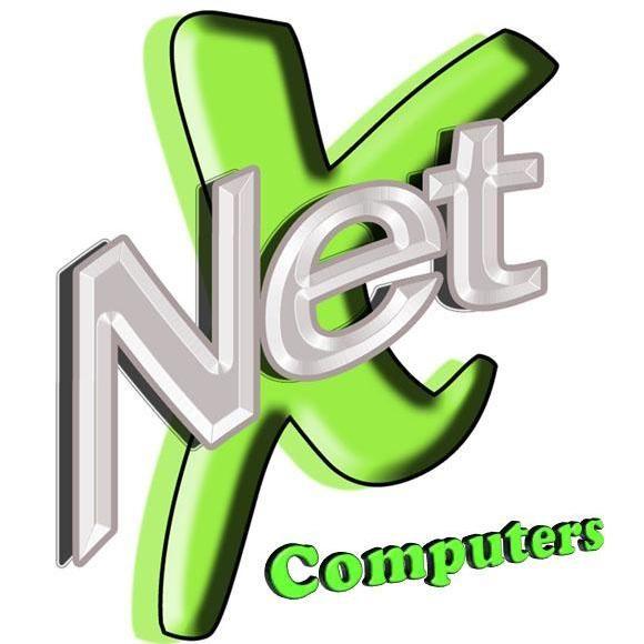 Net X Computers