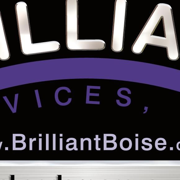 Brilliant Services Flooring
