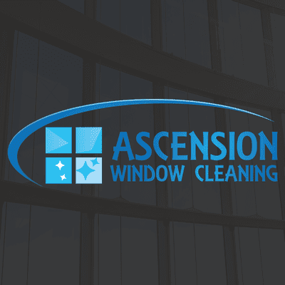 Avatar for Ascension Window Cleaning Gonzales, LA Thumbtack