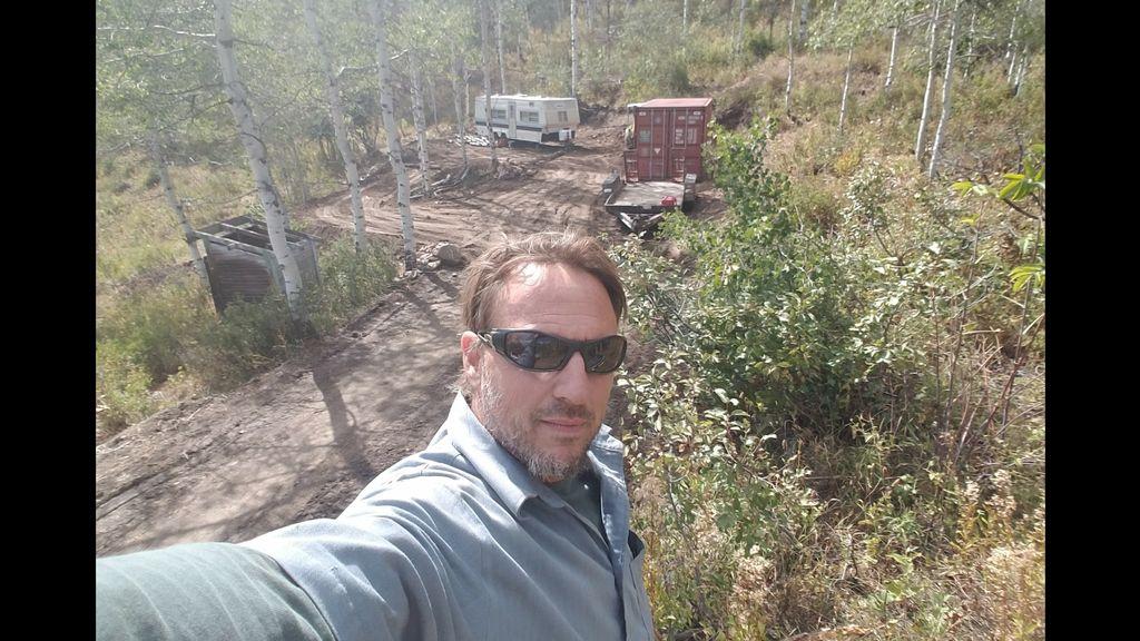 Electri-City, Utah LLC