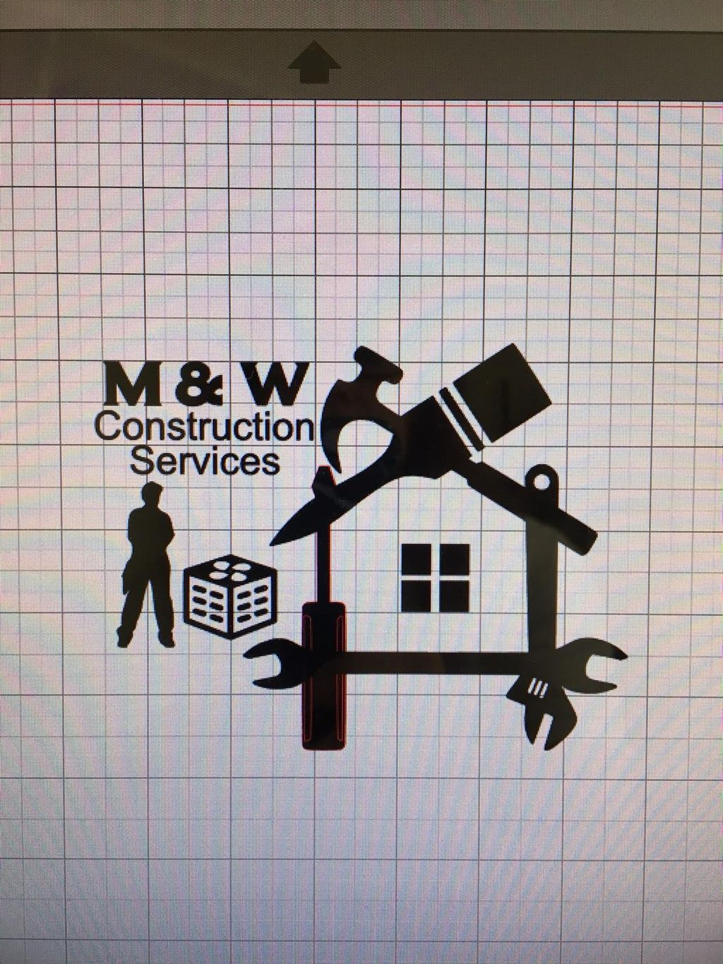 M&W CONSTRUCTION SERVICES AND REPAIRS