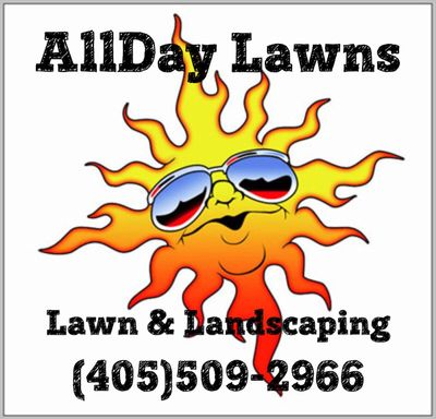 AllDay Lawns Oklahoma City, OK Thumbtack