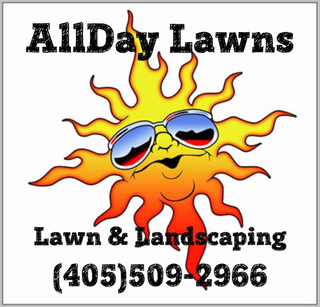 AllDay Lawns