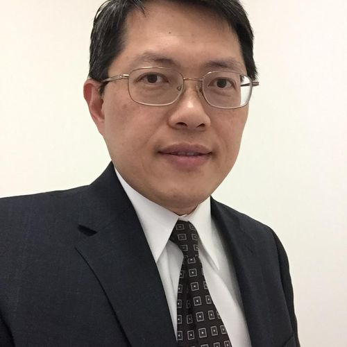Johnny Lai has been a California attorney since 2001 and been in private practice since 2002.