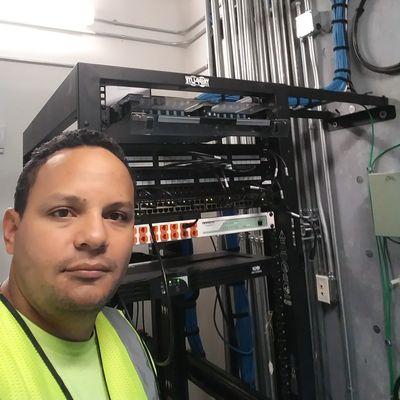 Avatar for VC Management Solutions Llc. Altamonte Springs, FL Thumbtack