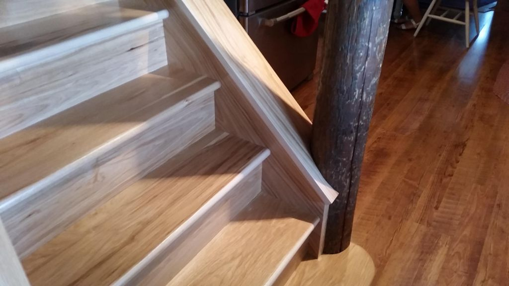 Rick Immel Carpentry