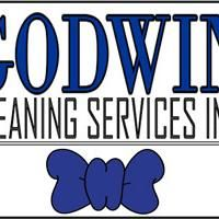 Avatar for Godwin Cleaning Services Inc.