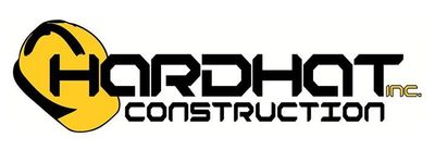 Avatar for Hardhat Construction, Inc. Memphis, TN Thumbtack