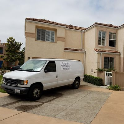 Avatar for Pioneer's Pro Carpet Cleaning & Pressure Washing Chula Vista, CA Thumbtack