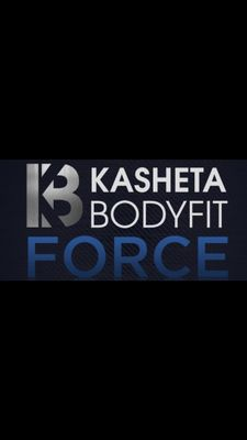 Avatar for Kasheta BodyFit