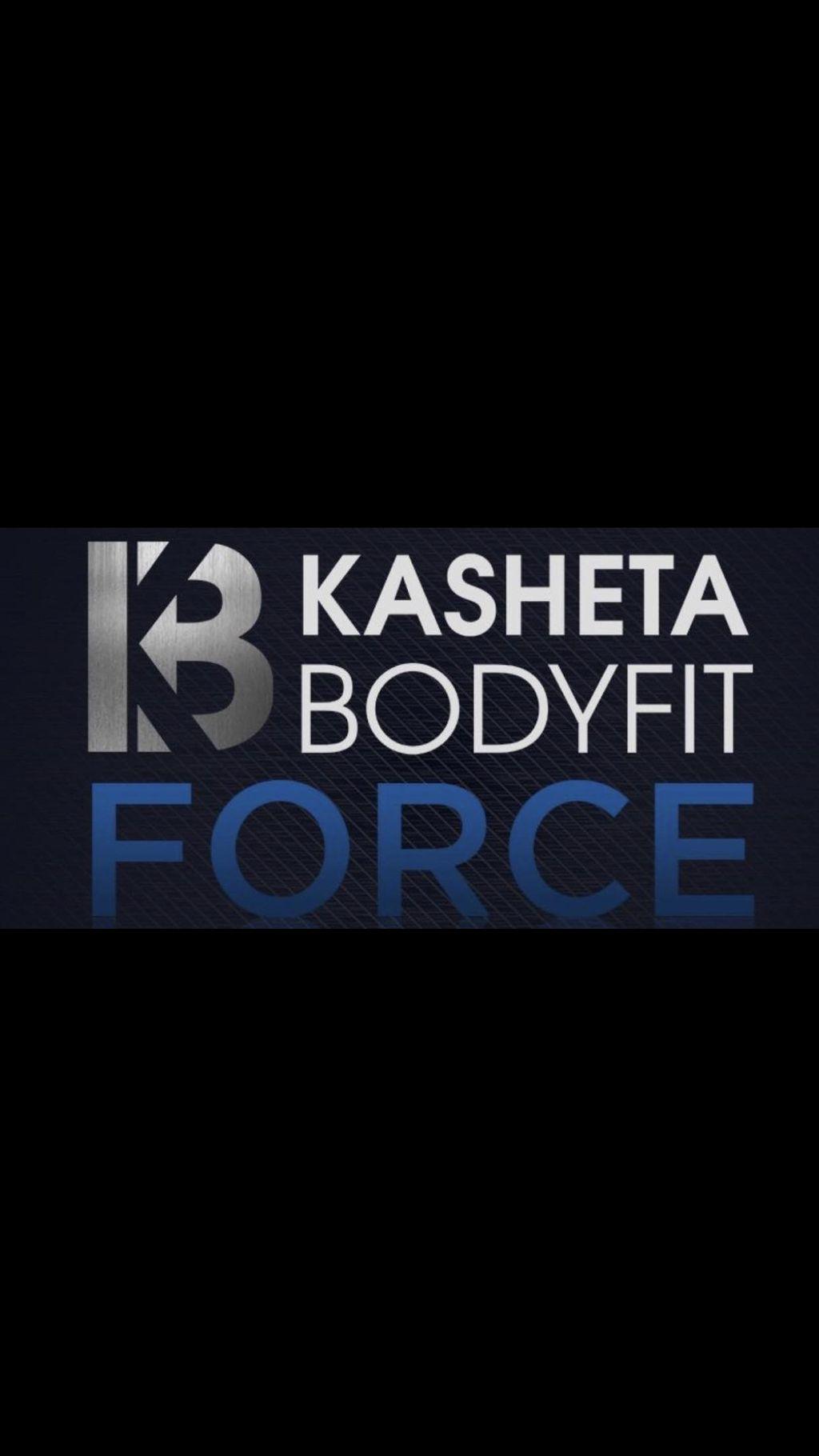 Kasheta BodyFit