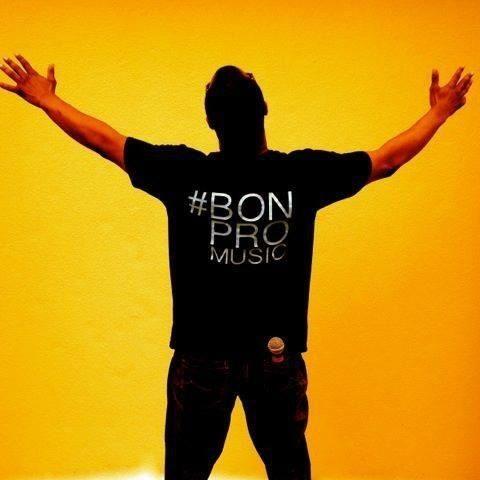 DJ BON