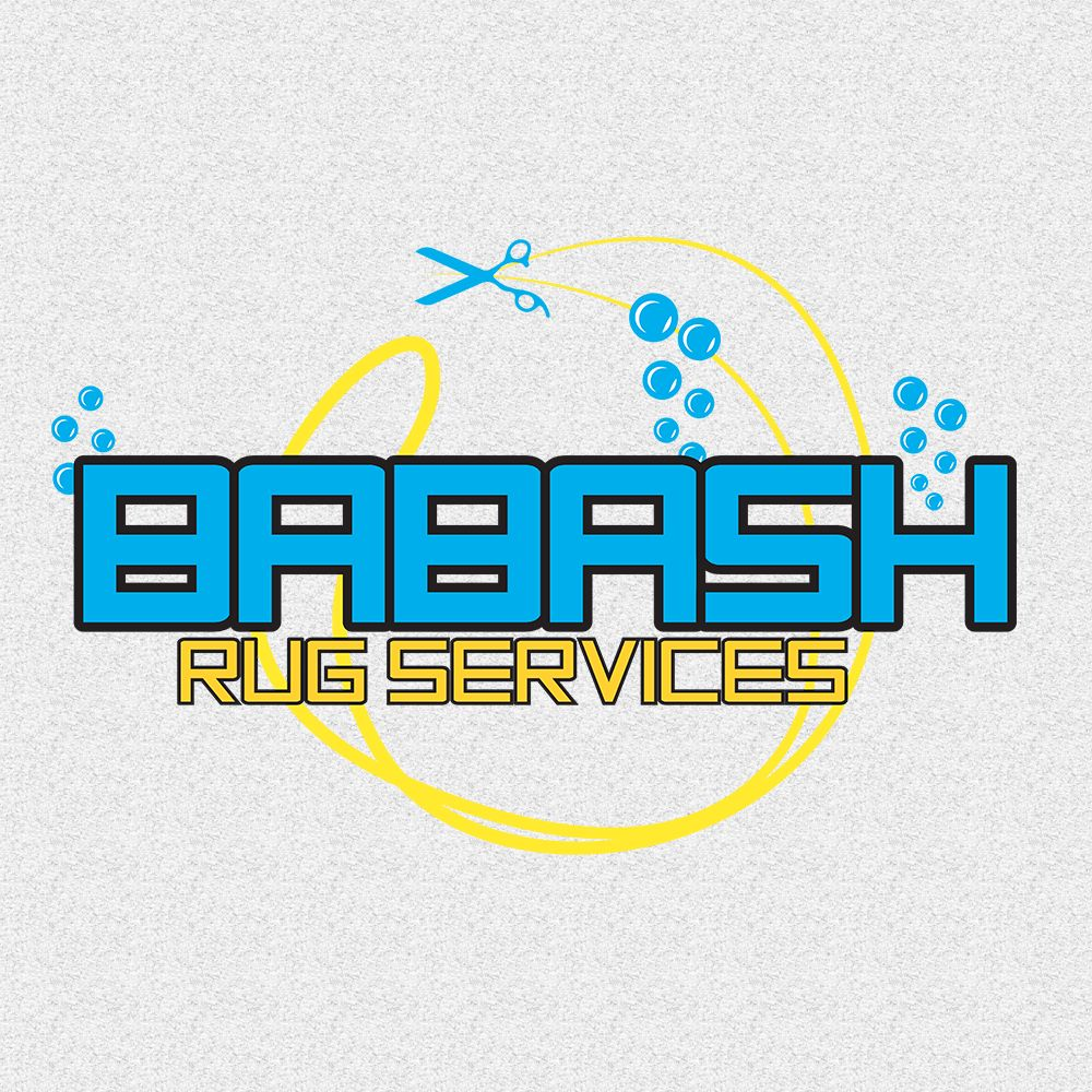 Babash Rug Services