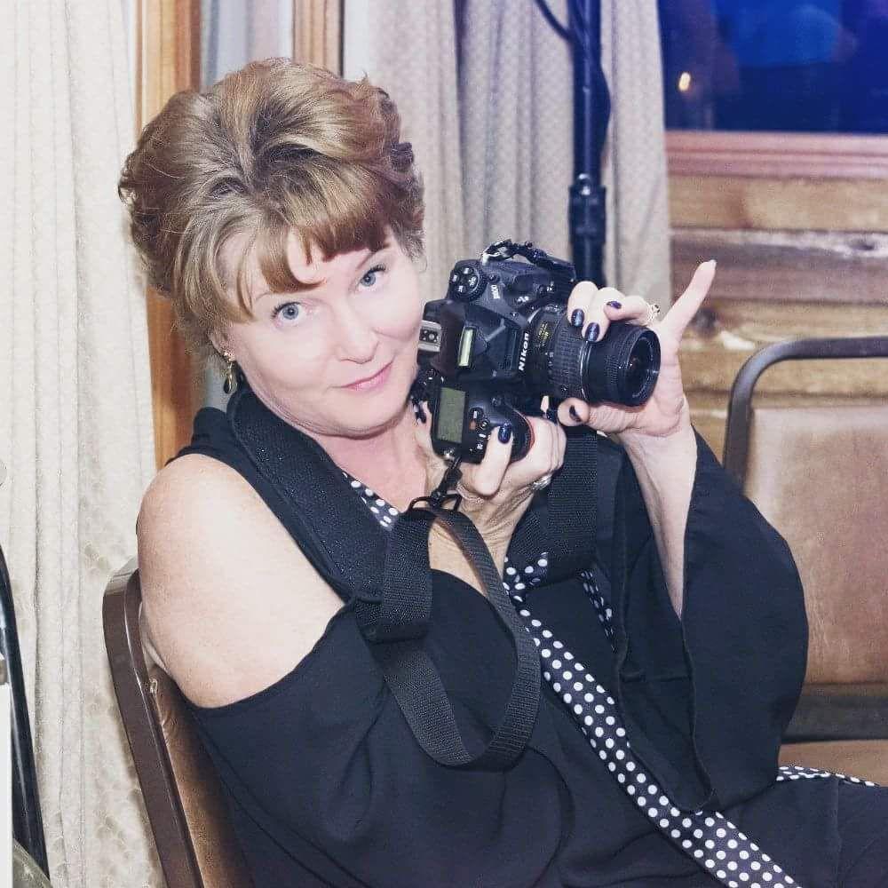 Kelly Ergle Photography