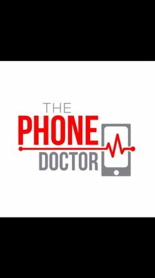 Avatar for The Phone Doctor Portland, OR Thumbtack