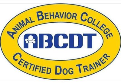 Avatar for ABCDT Certified  dog obedience trainer