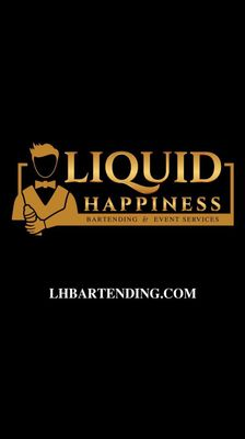 Avatar for Liquid Happiness Bartending & Event Services