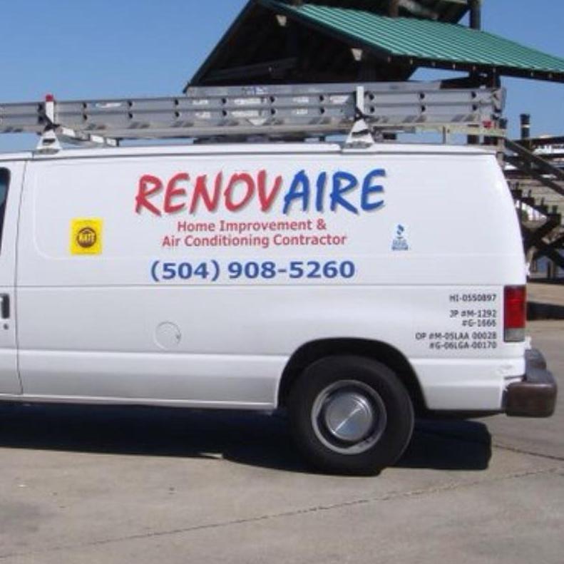 Renovaire, LLC