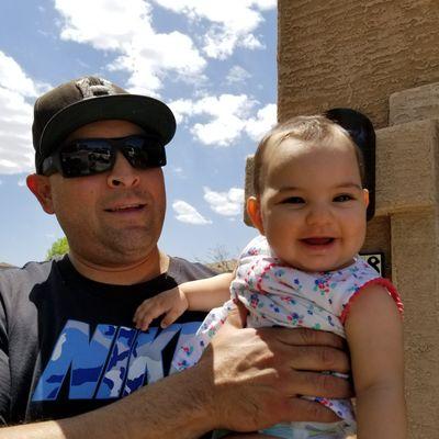 Avatar for Gusto's Customs - Odd Welding Repairs, Fabrication Tucson, AZ Thumbtack