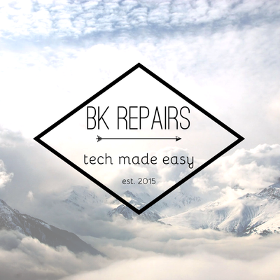 Avatar for BK Tech Repair