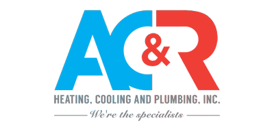 Avatar for AC&R Heating, Cooling and Plumbing Inc.