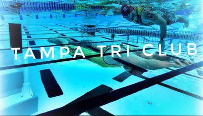 Avatar for 101TRi Tampa, FL Thumbtack