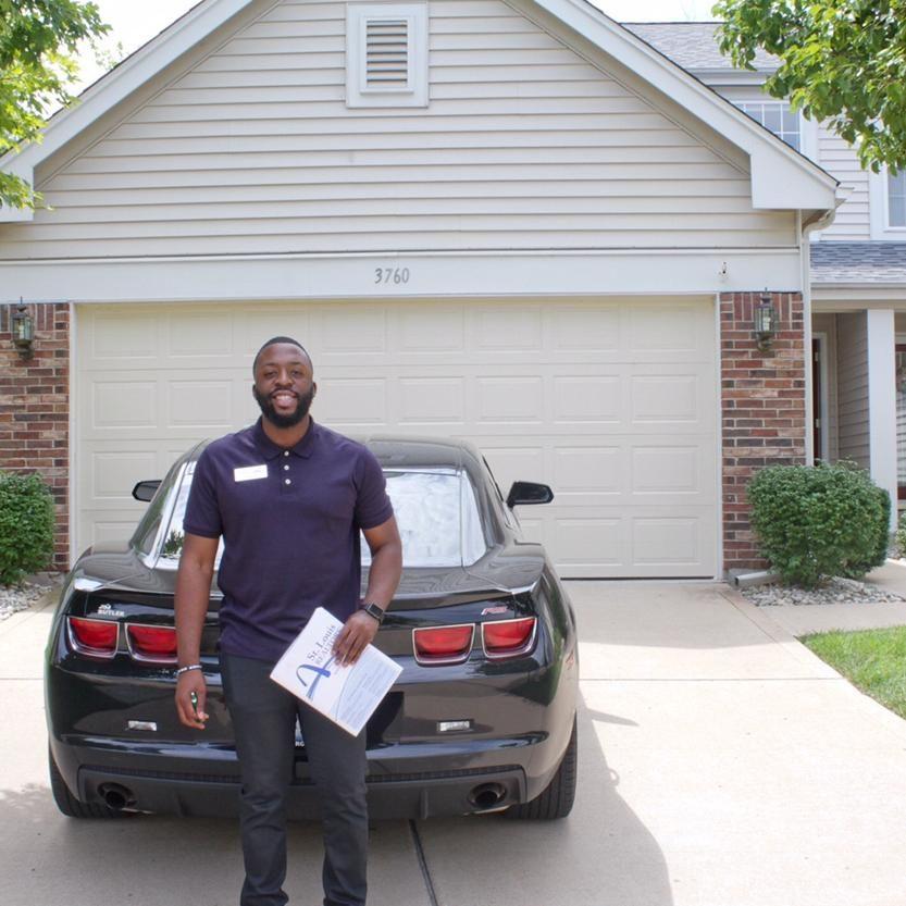 Platinum Realty - Real Estate Agent Scott Ebo
