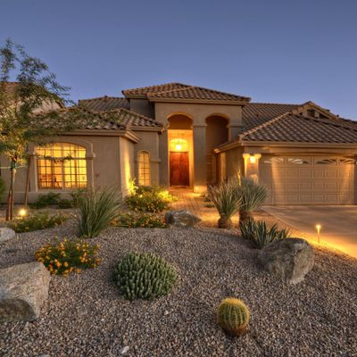 Avatar for NS Estate Specialists, LLC Phoenix, AZ Thumbtack