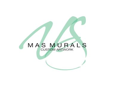Avatar for MAS Murals LLC