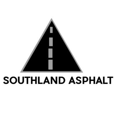 Avatar for Southland Asphalt