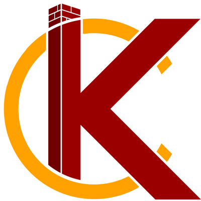 Avatar for KC's Improvement & Construction Co., Inc. Greensboro, NC Thumbtack