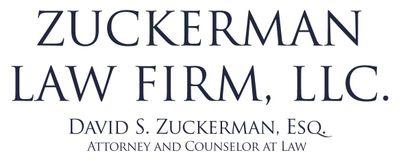 Avatar for Zuckerman Law Firm, LLC Pittsburgh, PA Thumbtack