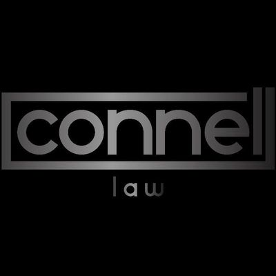 Avatar for Connell Law Las Vegas, NV Thumbtack
