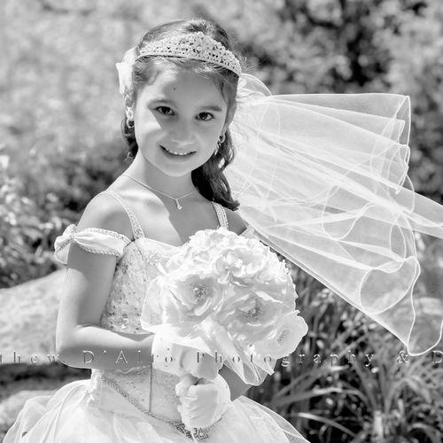 Event Photography (birthdays, baby showers, religious events, anniversaries, etc.)