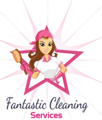 Avatar for Fantastic Cleaning Services South Gate, CA Thumbtack