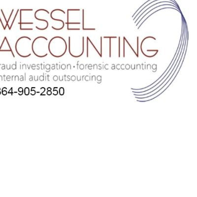 Avatar for Wessel Forensic Accounting