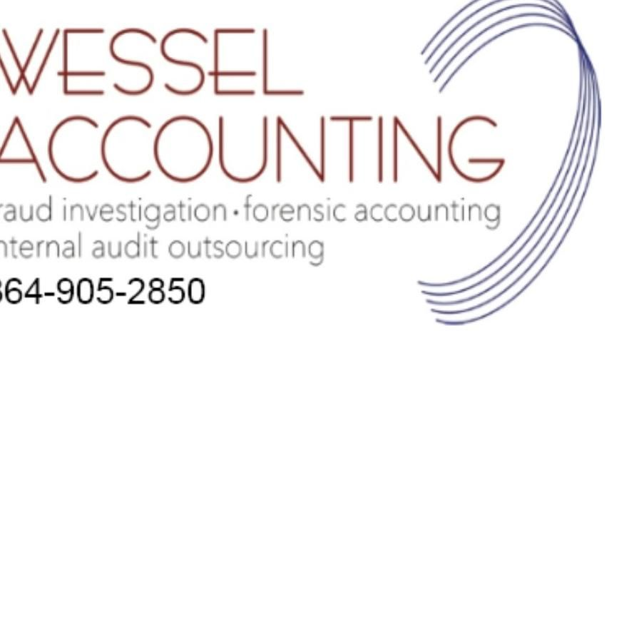 Wessel Forensic Accounting