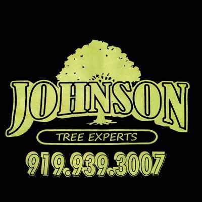 Avatar for Johnson Tree Experts LLC Bahama, NC Thumbtack
