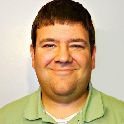 Avatar for Griffin Inspection Services LLC Pittsburgh, PA Thumbtack