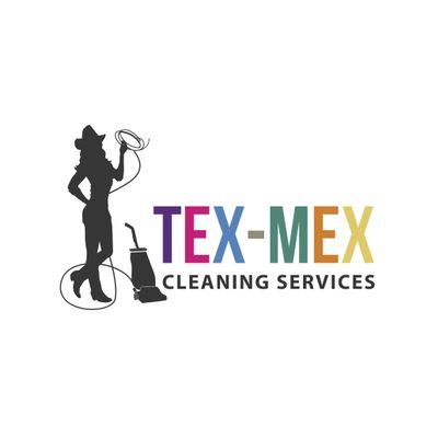 Avatar for Tex-Mex Cleaning Services Austin, TX Thumbtack
